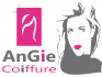 LOGO-ANGIE-COIFFURE.png