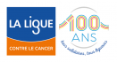 logo_lcc100ans_duo-edit.png