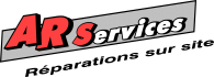 ARSERVICES-LOGO.png