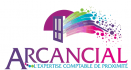 coulommiers-rose_partenaire_arcancial.png